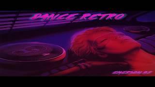 Tesla Boy Dream Machine Silent Gloves Remix