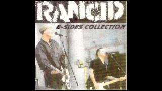 Rancid - I Wanna Riot (Ska Version - Feat: Stubborn All Stars)