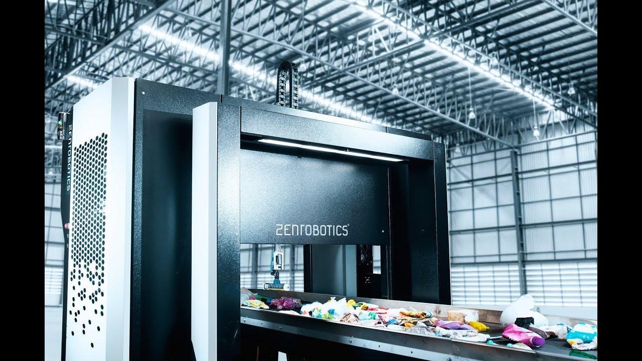 tranzacționarea roboților de sticlă metatrader 4 descarcă mac