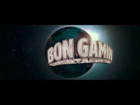 Youtube: Ichon – C'est la vie (Clip Officiel)