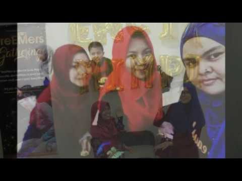 Erti Persahabatan - Encik Mimpi (DreEMers Gathering 2016)