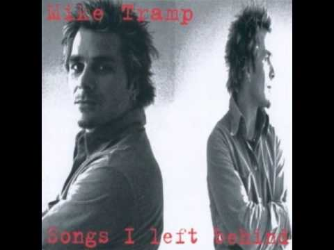 Mike Tramp - Sometimes