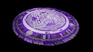 Progressive Psy Trance  Dubstep ME & DFR Mix 2014