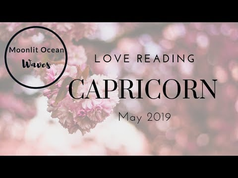 horoscope dating chart