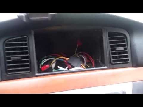 ШОК! Эконом аудио система без магнитолы!