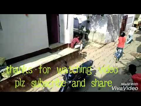 Funny video / bike accident/ Patna prank by Shivam …