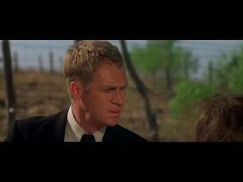 the getaway steve mcqueen full movie free