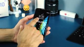 Como Formatar LG K10, K8, K7 e K4 || Hard Reset, Desbloquear, G-Tech thumbnail