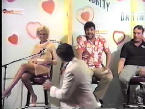 kristin davis nude pussy
