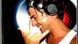 Hard Fi - Hard To Beat (Axwell Remix)