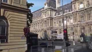 Париж Обзорная экскурсия 27 07 2014(Описание., 2014-08-27T16:09:59.000Z)