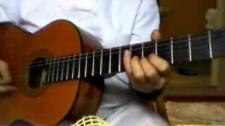KURATSA MAYOR ,.eastern samar. GUITAR INSTRUMENTAL