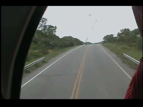 Flecha bus pasando por el chaco boliviano part 1 youtube for Pisos en la flecha