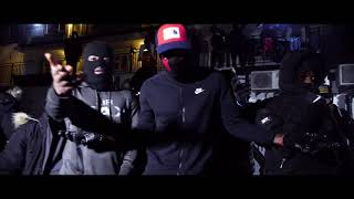 K9 - Bruce Willis (Music Video) | @MixtapeMadness