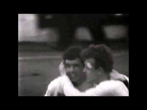 Leeds United Movie Archive - Leeds V Manchester City Goal Highlights 1967-68