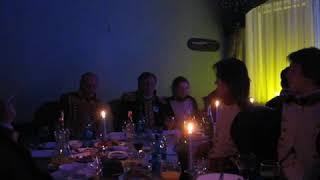 Berezina 2007.reenactments Napoleonic.Березина 2007