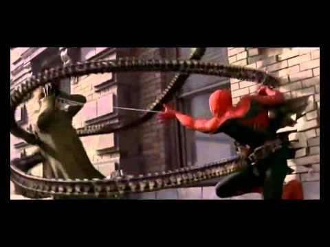 Intro 2 Spiderman.wmv