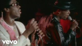 Watch Whodini Freaks Come Out At Night video
