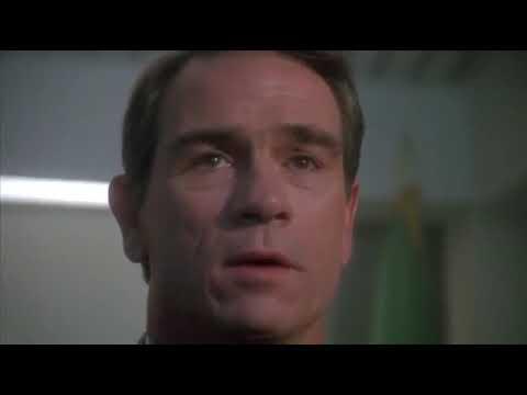 Фильм:  Огненные птицы (1990)