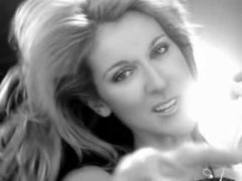 Celine Dion - I surrender