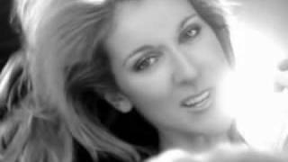 Celine Dion - I surrender