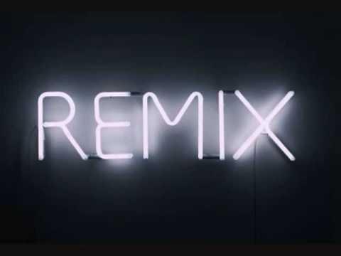 something about us, remix