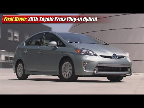 toyota prius 100mpg drive on full electric mode 2005 2006 2007 2008 2009 generation 2 prius. Black Bedroom Furniture Sets. Home Design Ideas