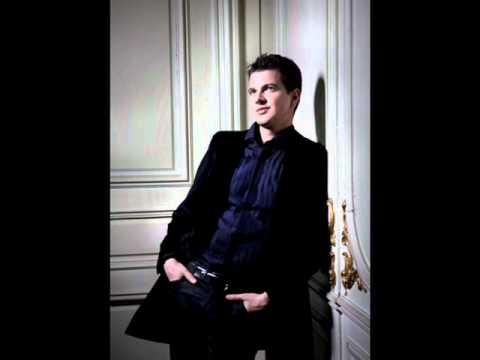 Vivaldi: Io sembro appunto (Ercole sul Termodonte) Philippe Jaroussky