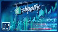 $700 and rising — why investors should stop looking at Shopify stock as a 'tech darling'