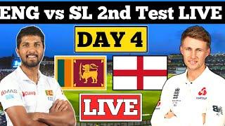 live-england-vs-sri-lanka-2nd-1