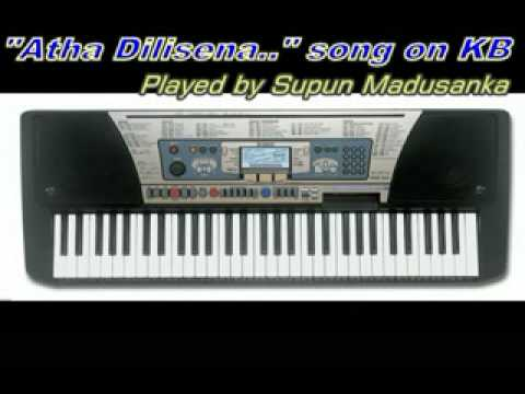 Chordssrilanka is the largest collection of songs chords|sinhala.
