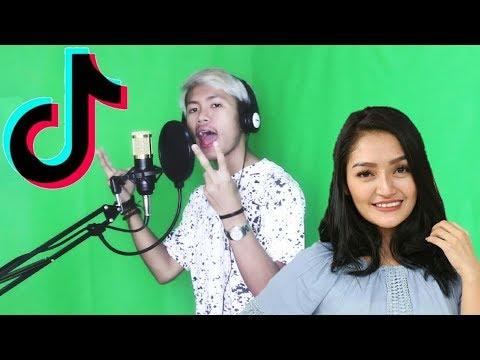 Parody Lagu Siti Badriah - Lagi Syantik.