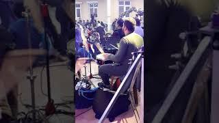 yarım dünya taner şarköy düğün 11/03/2018
