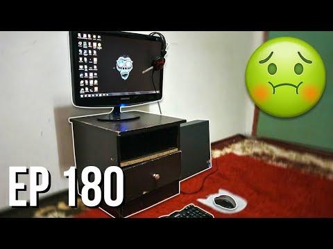 Setup Wars Episode 180 - Worst Setup Edition