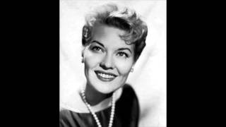 Patti Page   -   Im walking the floor over you YouTube Videos
