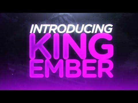 SwiFT | Introducing KING & Ember