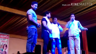 Khesari Lal Yadav Ludhiana Live Full Stage Show .HD 19-March-2017