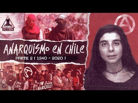 anarquismo-en-chile-/-parte-ii-(1940-2020)