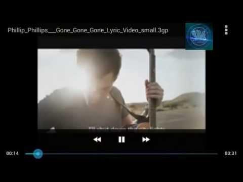 Como descargar Musica o Vídeos en Android 2015