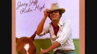 Watch Jerry Jeff Walker Night Riders Lament video