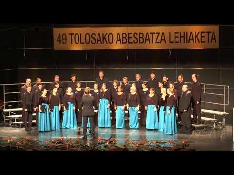 SPÄTHERBST, Johannes Brahms