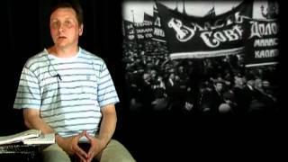 Поэты и музы. Приглашение на казнь Анна Ахматова