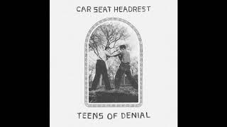 1937 State Park - Car Seat Headrest