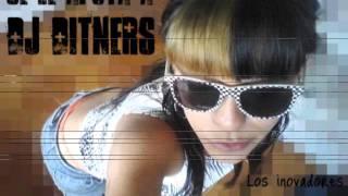 SUELTATE EL DEMBOW DJ DITNERS