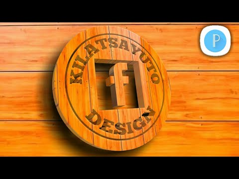 how-to-make-logo-on-android-|-profesional-logo-design-|