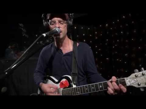 Clap Your Hands Say Yeah - Full Performance (Live on KEXP)