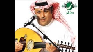 اغنية دوم تك للفنان علي بن محمد حصريا على إذاعة روتانا