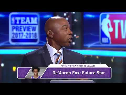 Did you agree with NBA Gametime