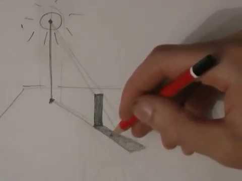 рамках бесплатные уроки рисования для начинающих карандашом того, купить