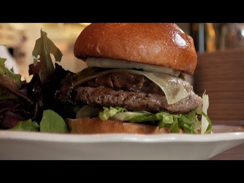 نقاش محتدم في الولايات المتحدة بشأن تصنيف منتجات اللحوم البديلة